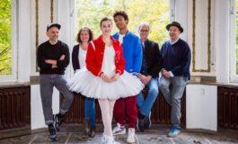 """""""Into the Beat"""" (ZDF/KiKA) erhält Auszeichnung des Goethe-Institutes beim Filmfestival """"Schlingel"""" / Jugend- und Kinderfilmpreis 2020 geht an Tanzfilm aus der Reihe """"Der besondere Kinderfilm"""""""
