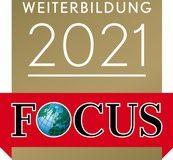 """Ausgesprochen gut: WINGS als """"Top Anbieter für Weiterbildung 2021"""" ausgezeichnet"""