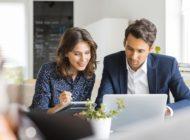 Highspeed für den Mittelstand: Schnellere M-net Anschlüsse und neue Standortvernetzungen