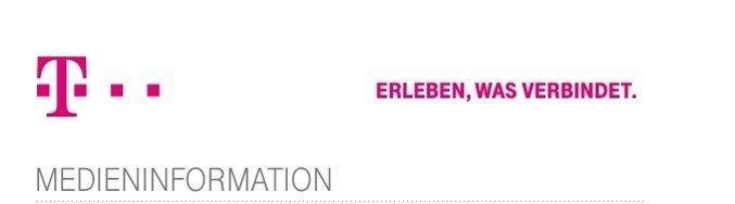 Telekom treibt LTE-Ausbau in Schleiden voran