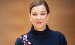 "MDR gründet neue Hauptredaktion ""Gesellschaft"" – Leitung Christina Herßebroick"