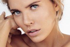 Clean Beauty für Glamour & Glow: Exklusiver Launch von ORIMEI by Victoria Swarovski