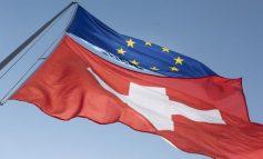 «Schweiz muss nicht gleich viel zahlen wie Norwegen»