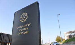Volkswagen: Thermofenster laut EuGH-Generalanwalt rechtswidrig / Schadensersatz-Forderungen im Dieselskandal erhalten Rückenwind