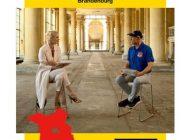 Einheitsbotschafter für Brandenburg