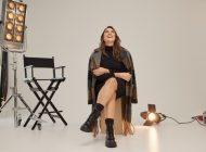 Plus-Size-Marke launcht erste Kapsel-Kollektion mit Curvy - Model Céline Denefleh im Herbst 2021