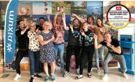 """Auszeichnung """"Deutschlands beste Online-Shops 2021"""": Pixum gleich dreimal auf dem 1. Platz"""