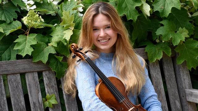 Vom Musiktalent zum Profi – Jugendliche im Dauerstress
