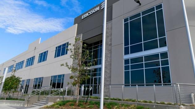 Weltwirtschaftsforum zeichnet 5G-Fabrik von Ericsson für vorbildliche Nachhaltigkeit aus
